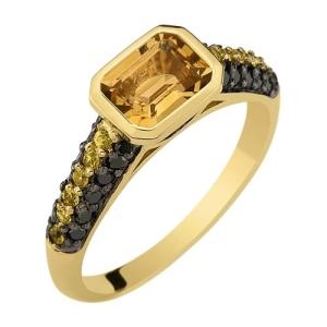 Luksusowa Biżuteria Ekskluzywne Pierścionki Zaręczynowe Luksusowa